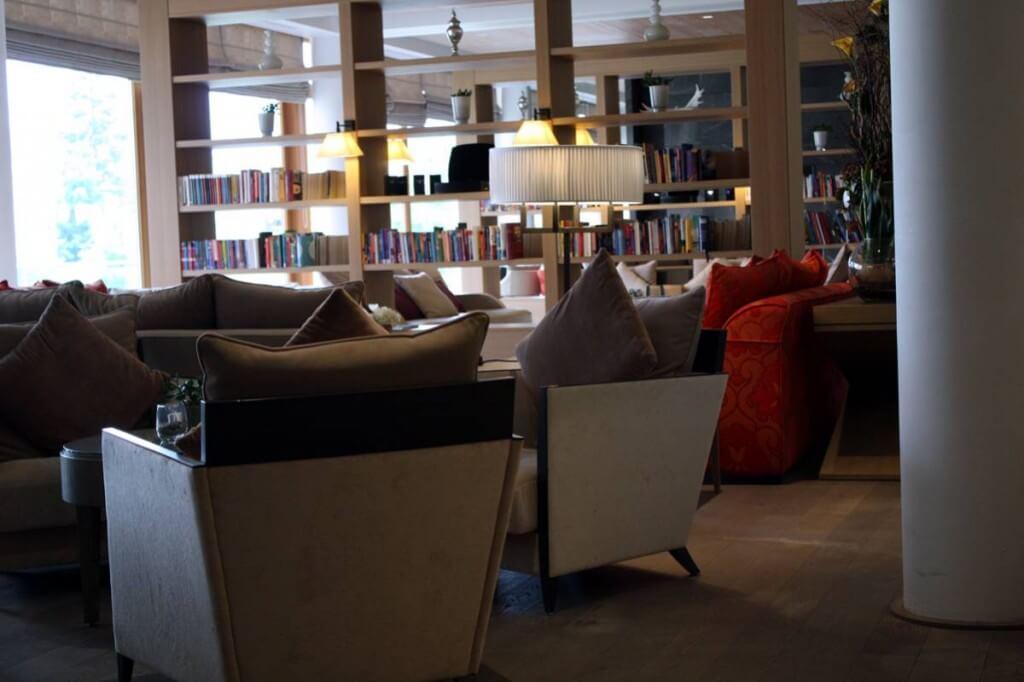 travel charme ifen hotel kleinwalsertal travelworldonline traveller. Black Bedroom Furniture Sets. Home Design Ideas
