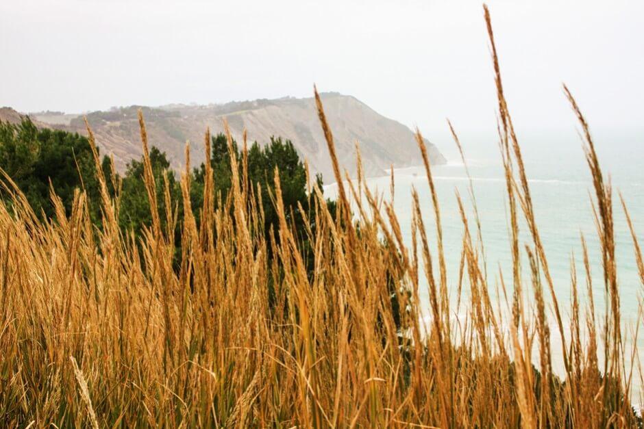 Riviera del Conero Zwei Tage in Ancona und Umgebung