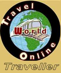 TravelWorldOnline Traveller