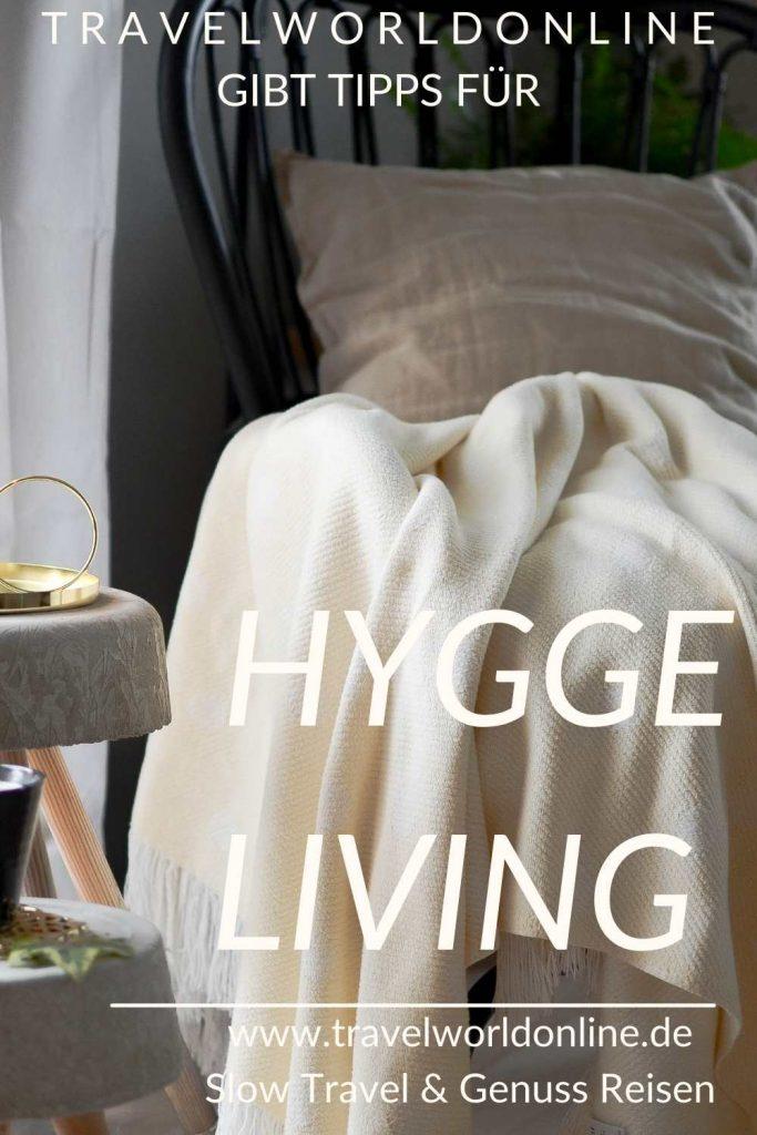 Hygge Living